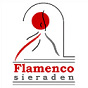 logo flamencosieraden