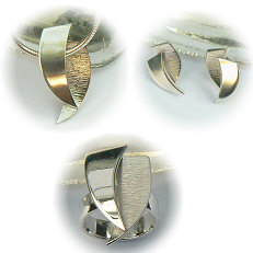 Design Sets Zilver