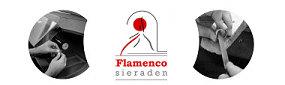 ZILVEREN sieraden, ZILVER 925, goud en sieraad design online: Flamenco Sieraden
